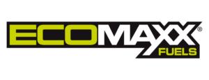 Logo EcoMaxx